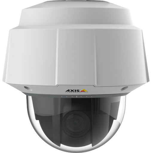 Axis Q6052